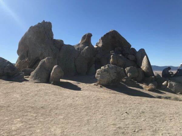 Ultimate Guide: Eagle Rock San Diego